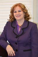 Barbara Ehresman