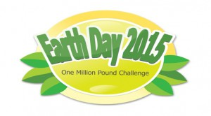 One Million Pound Challenge