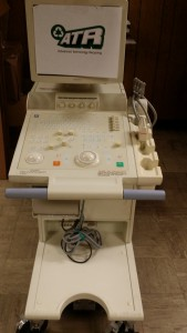 Recycle Donate Medical Equipment R2 Iso 14001 Certified
