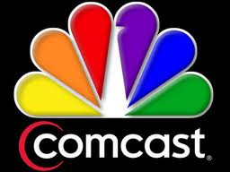 comcast fined