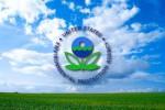 EPA Enforcement Actions