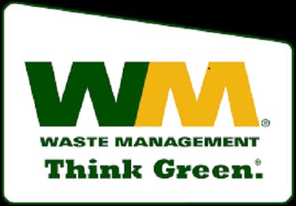 Waste Management Texas Fail
