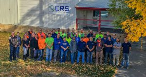 ers-crew-photo-small