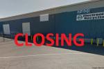 ims-closing