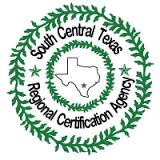 ATR TX WBE Certification Agency