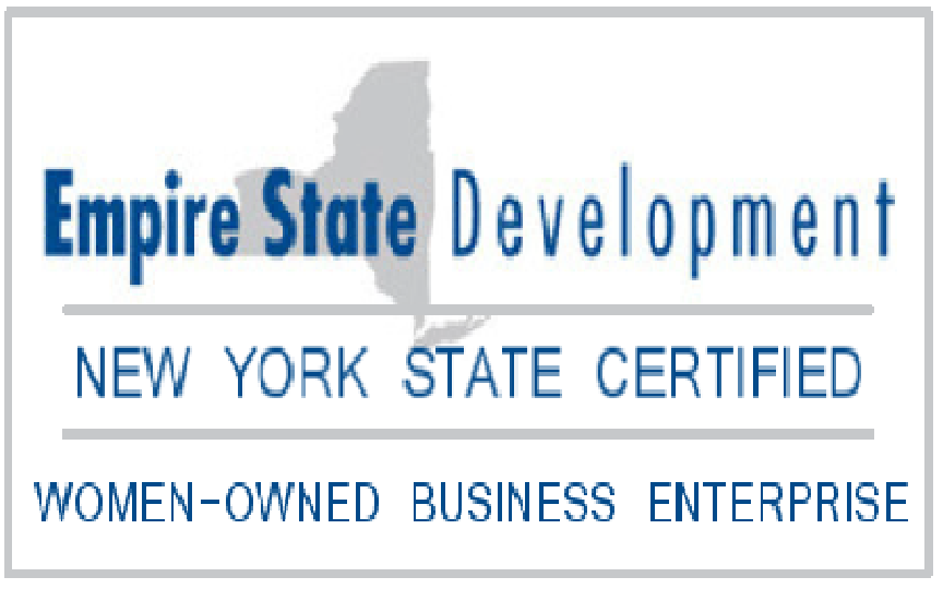 Nys Awards Atr Wbe Certification