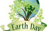 One Million Pound Earth Day Challenge