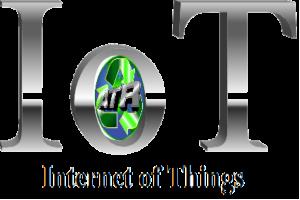 ATR IoT Recycling Program