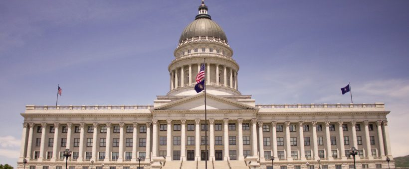 Utah awards electronics recycling contract