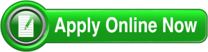 ATR Apply Online Button for job openings